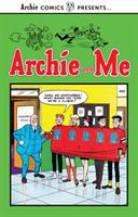 Archie and me. Volume 1