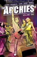 The Archies. Volume one