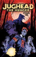 Jughead, the Hunger