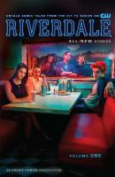 Riverdale volume 1 [electronic resource (ebook from OverDrive)]
