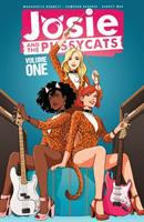 Josie and the Pussycats. Volume 1