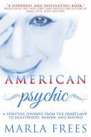 American Psychic