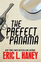The Prefect of Panamá