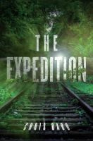 The Expedition