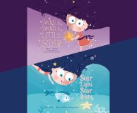 Twinkle, Twinle, Little Star