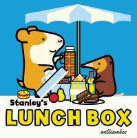 Stanley's Lunch Box