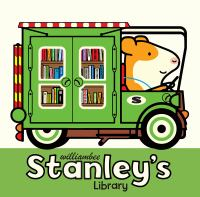 Stanley's Library
