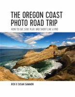 The Oregon Coast Photo Road Trip