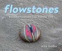 Flowstones