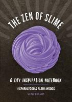 The Zen of Slime