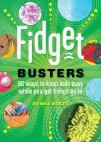 Fidget Busters