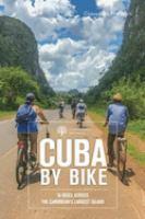 Cuba by Bike