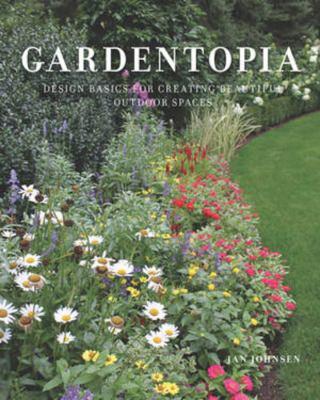 Gardentopia