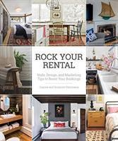 Rock your Rental
