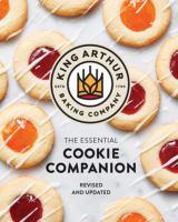 King Arthur Baking Company Essential Cookie Companion