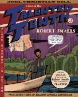 Robert Smalls