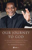 Our Journey to God