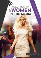Objectification of Women in the Media