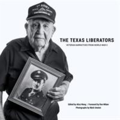 The Texas Liberators