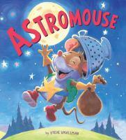 Astromouse