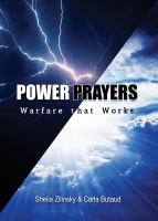 Power Prayers