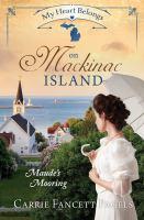 My Heart Belongs on Mackinac Island : Maude's Mooring.