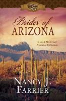 Brides of Arizona