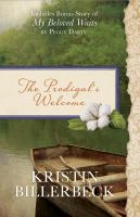 The Prodigal's Welcome