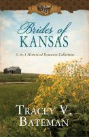 Brides of Kansas