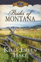 Brides of Montana