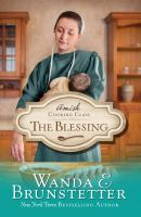 Amish Cooking Class--the Blessing
