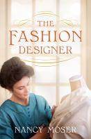 The Fashion Designer