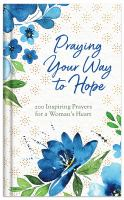 Praying your Way to Hope