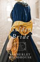 The Golden Bride