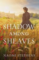 Shadow Among Sheaves / Naomi Stephens