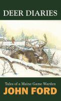 Deer Diaries