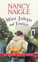 Mint Juleps and Justice