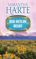 Her Outlaw Heart