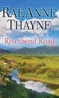 Riverbend Road