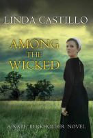 Among the Wicked