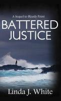 Battered Justice