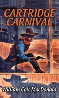 Cartridge Carnival