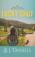 Lucky Shot