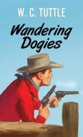 Wandering Dogies