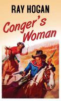 Conger's Woman