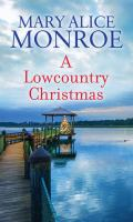 A Lowcountry Christmas
