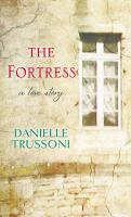 Media Cover for Fortress [large print].