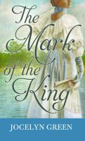 The Mark of the King