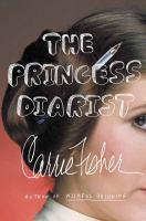 The Princess Diarist (Large Print)