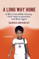 Image: A Long Way Home